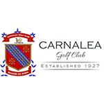 Carnalea