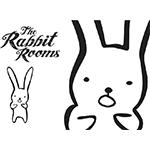 TheRabbitRooms